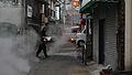 Beppu City.jpg