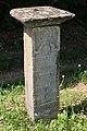 Beršići (Galič), groblje na potesu Kainovac (56).jpg