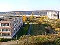 Berezniki, Perm Krai, Russia - panoramio (5).jpg