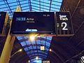 Bergen stasjon (24268366884).jpg