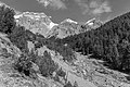 Bergtocht van S-charl naar Alp Sesvenna. 10-09-2019. (d.j.b) 28.jpg