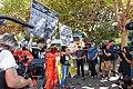 Berkeley Free Speech Week protest 20170924-8605.jpg