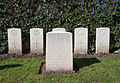 Berks Cemetery Extension-5157.JPG