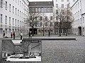 Berlijn - Bendlerblock - panoramio.jpg