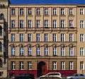 Berlin, Kreuzberg, Sebastianstrasse 86, Mietshaus.jpg