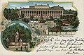 Berlin, Mitte, Berlin - Kgl. Museum im Lustgarten (Zeno Ansichtskarten).jpg