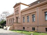 Berlin-Mahlsdorf, Gründerzeitmuseum