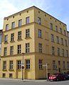 Berlin-Mitte Schumannstraße 1.JPG