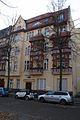 Berlin-Spandau Hedwigstraße 6 LDL 09080569.JPG
