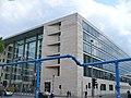 Berlin - Werderscher Markt (Werder Market) - geo.hlipp.de - 37023.jpg