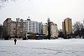 Berlin Lietzensee in winter.jpg