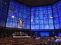 Berlin Tour - Monday - WikidataCon 2017 (13).jpg