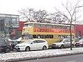 Berliner Oldtimer Bus - geo.hlipp.de - 31858.jpg