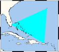 BermudaTriangleMap.png