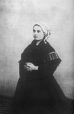 1863-as fénykép.