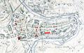 Berne Herrengasse 1882.PNG