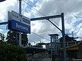 Berowra Train Station - panoramio.jpg
