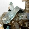 Beryl-Quartz-k-105b.jpg