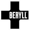 Beryll logo.jpg