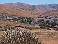 Betancuria, 35637, Las Palmas, Spain - panoramio (154).jpg