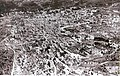 Bethlehem in 1939.jpg