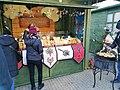 Betlejem Poznanskie Plac Wolnosci 2018 (6).jpg