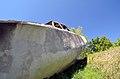 Betonboot by Michael Schuster, Österreichischer Skulpturenpark 02.jpg