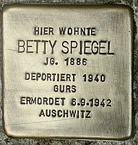 Betty-spiegel-konstanz.jpg