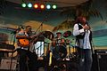Betty Padgett and Joey Gilmore - Hollywood Bandshell (2015-06-03 22.28.15 by Carl Lender).jpg