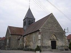 Beurey église2.JPG