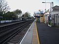 Bexley station look west2.JPG