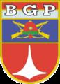 Bgp - 2.png