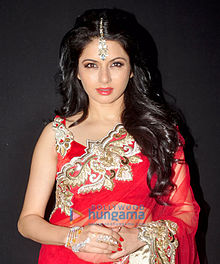 bhagyashree patwardhan hot