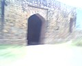 Bhangarh An archaeological discovery of an haunted city 08.jpg