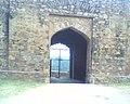 Bhangarh fort Alwar Rajasthan 08.jpg