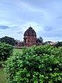 Bhaskareswar Temple, Tankapani Road, Bhubaneswar.jpg