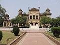 Bhatkhande Sangeet Sansthan 1.jpg