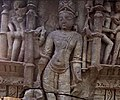 Bhimadevi temple.jpg