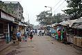 Bhukailash Road - Kidderpore - Kolkata 2015-12-23 8208.JPG
