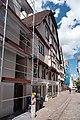 Biberach an der Riß, Gymnasiumstraße 20 20170630 001.jpg