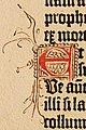 Biblia de Gutenberg, 1454 (Letra E) (21845037551).jpg