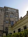 Biblioteca de Santander.JPG