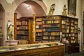 Bibliothèque humaniste de Sélestat 21 janvier 2014-41.jpg