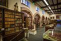 Bibliothèque humaniste de Sélestat 21 janvier 2014-44.jpg