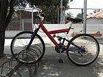 Bici Rojo-Azul.jpeg