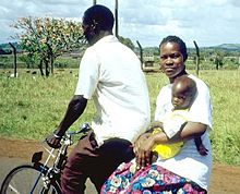 african bicycle culture boda boda To operate legally, boda riders need a driver's permit, third-party insurance, a passenger service vehicle license (psv), and a stage so that they can register with the boda boda 2010 association.