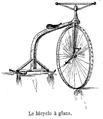 Bicycle à glace 1870 jeunes russes Néva.png
