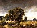 Bierstadt Albert Westphalian Landscape.jpg