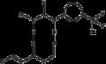 Bifunkcyjny katalizator tiomocznikowy.png