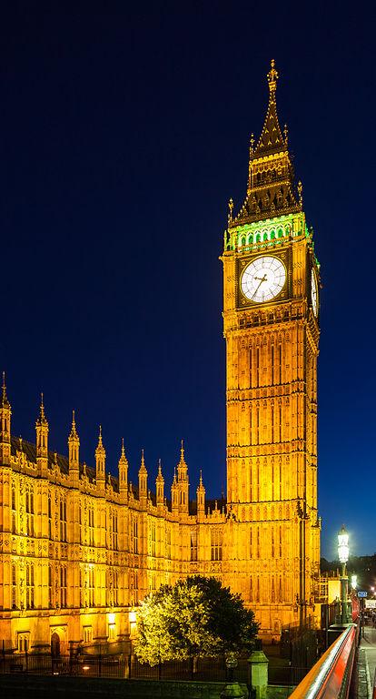 File:Big Ben, Londres, Inglaterra, 2014-08-11, DD 205.JPG ...